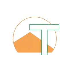 تعلن شركة طويق عن توفر 16 وظيفة شاغرة للعمل بمشروع الهيئة الملكية للجبيل وينبع