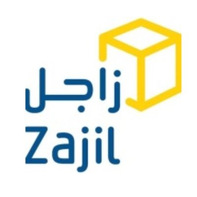 شركة زاجل السريع توفر وظائف لحملة البكالوريوس بمدينة الرياض
