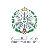 وزارة الدفاع تعلن عن طرح عدد من الوظائف في القوات البرية الملكية السعودية (سلاح الإشارة)