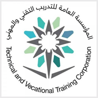 التدريب التقني بالتعاون مع هواوي السعودية يعلن مبادرة تيك تراك لتدريب 20 ألف طالب (عن بُعد