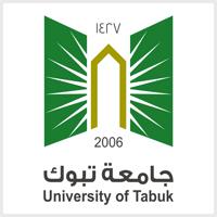 تعلن جامعة تبوك عن توفر وظائف أكاديمية (رجال / نساء) بدرجة (أستاذ مساعد) بعدة تخصصات في (١٦ كلية)