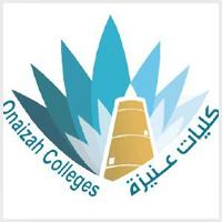 تعلن كليات عنيزة عن توفر وظائف أكاديمية بمختلف التخصصات للرجال والنساء