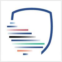 تعلن جمعية أمن المعلومات عن دورات تدريبية مجانية (عن بُعد) بالتعاون مع شركة هواوي السعودية
