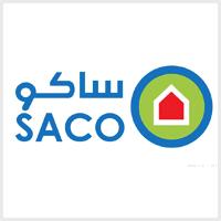 تعلن شركة ساكو عن فتح باب التوظيف في ٥ مدن بالمملكة لحملة الدبلوم أو البكالوريوس