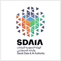 الهيئة السعودية للبيانات والذكاء الاصطناعي (سدايا) تعلن بدء التسجيل في (معسكر علوم البيانات الافتراضي)