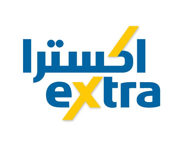 تعلن الشركة المتحدة للإلكترونيات (اكسترا) عن فتح باب التوظيف الموسمي (في جميع معارض الشركة بالمملكة)