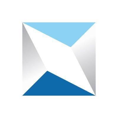 هيئة السوق المالية تعلن بدء التقديم في برنامج استقطاب المميزين من حملة الدبلوم
