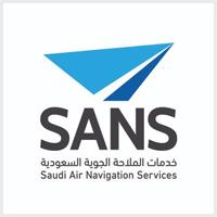 تعلن شركة خدمات الملاحة الجوية السعودية بجدة عن توفر وظائف شاغرة لحملة البكالوريوس