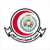 مدينة الملك عبدالعزيز الطبية بالشؤون الصحية بوزارة الحرس الوطني تعلن برنامجي (تدريب منتهي بالتوظيف)