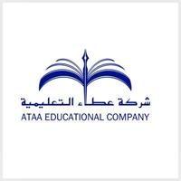 تعلن شركة عطاء التعليمية عن استمرار التقديم على وظائفها التعليمية والإدارية (رجال / نساء)