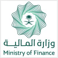 تعلن وزارة المالية عن توفر دورات تدريبية (مجانية) عبر منصة (دروب) مع (شهادة إتمام للمسار التدريبي)